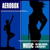 Aerobox Music
