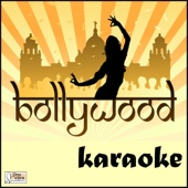 Karaoke Klassics - Bollywood Karaoke artwork