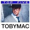 Top 5: Hits - EP