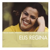 The Essential: Elis Regina