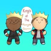 Hunger Games - Parody of Borgore's