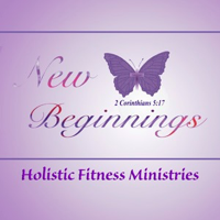 New Beginnings Podcasts podcast