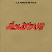 Exodus (Remastered) - Bob Marley & The Wailers