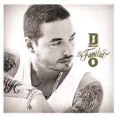 [Download] Ay Vamos MP3