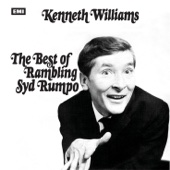 The Very Best of Rambling Syd Rumpo - Various Artists
