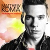 The Cherrytree Sessions - EP, Matthew Koma
