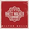 Silver Bells - Single