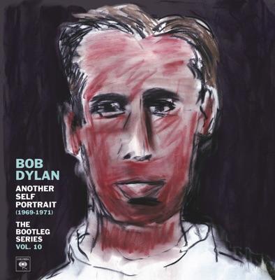 Another Self Portrait (Bootleg Series Vol. 10)
