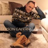 Júrame - Single, Gerson Galván