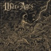 Doomsday - War of Ages