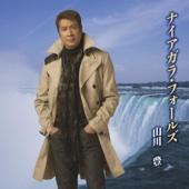 Niagara Falls - EP