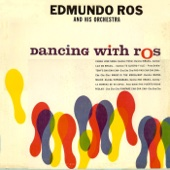 Dancing With Ros