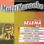 Download Multi Karaoke - Tu Solo Tu