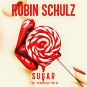 Sugar (feat. Francesco Yates)