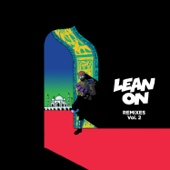 [Download] Lean On (feat. MØ & DJ Snake) [J Balvin & Farruko Remix] MP3