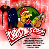 Christmas Day - Ricky T