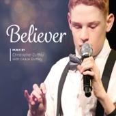 Believer - Christopher Duffley
