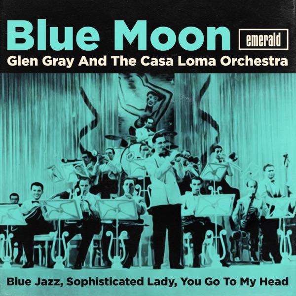 Blue Moon | Various Artists
