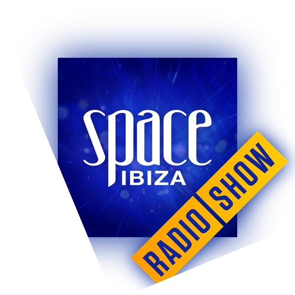 Space Ibiza Radio Show