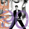 Fame '90 (Remixes) - EP, David Bowie