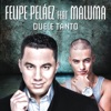Duele Tanto (feat. Maluma) - Single, Felipe Peláez