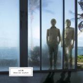 Mer du Japon - EP cover art