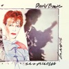 Scary Monsters (And Super Creeps), David Bowie