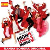 High School Musical 3: Fin de Curso (Banda Sonora Original)