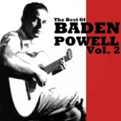 The Best Of Baden Powell, Vol. 2