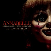Annabelle - Official Soundtrack
