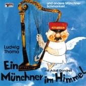 Ein Münchner im Himmel (Live)