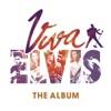 Elvis Presley - Heartbreak Hotel  Viva Elvis