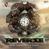 Guardians of Time (Reverze 2014 Anthem) - Single