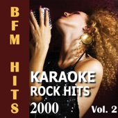Run to the Water (Originally Performed by Live) [Karaoke Version]