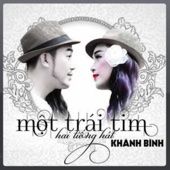 Mot Trai Tim Hai Tieng Hat