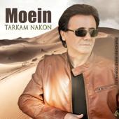 Tarkam Nakon - Moein