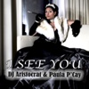 I See You - EP