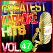 [Download] Don't Let Me Be Lonely Tonight (Karaoke Version) [Originally Performed By James Taylor] MP3
