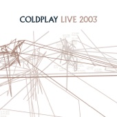 Clocks (Live In Sydney) - Coldplay