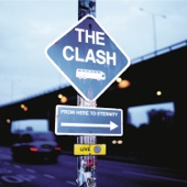 London Calling (Live) - The Clash