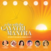 A Day With the Gayatri Mantra