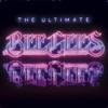 Imagem em Miniatura do Álbum: The Ultimate Bee Gees