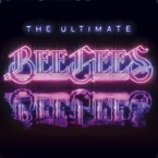 Bee Gees - Bee Gees - How Can You Mend A