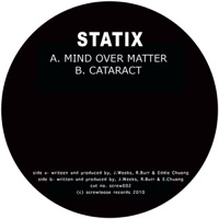 STATIX - Cataract