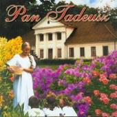 """Polonez (From """"Pan Tadeusz"""")"""