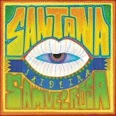 Saideira (feat. Samuel Rosa)