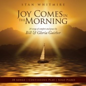Stan Whitmire - Joy Comes In the Morning  artwork