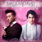 By My Side - Maudy Ayunda & David Choi