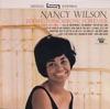 What Kind Of Fool Am I? (Digitally Remastered 00)  - Nancy Wilson