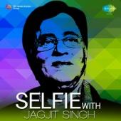 Selfie With Jagjit Singh